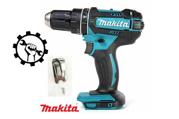 Makita-dHP-482