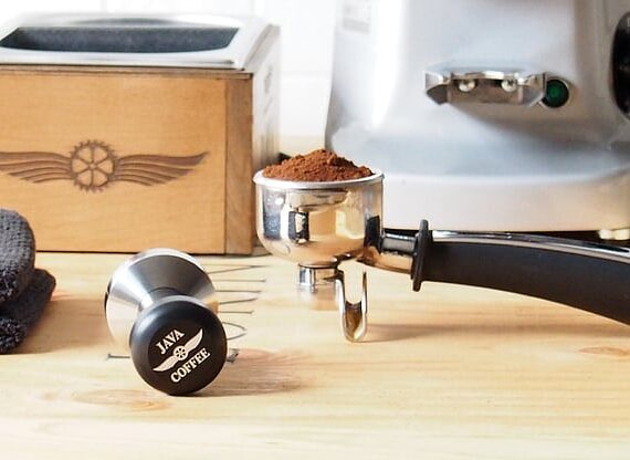 Best Three coffee maker with grinder- Buying Guide