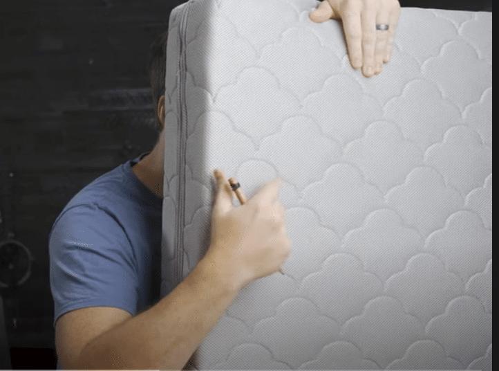 Breathable Crib Mattress Cover